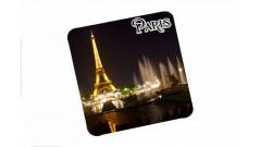 "Магнит (10 на 10) ""PARIS"""